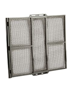 Dometic HB2500 bankairconditioner filter