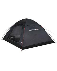 High Peak Monodome XL koepeltent