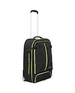 Bardani Pathfinder M trolley jet lime