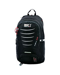 High Peak Phenix 28 rugzak black