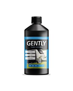 Gently Tank Cleaner 1 liter