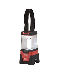 Coleman CPX 6 Easy hanging led lantaarn
