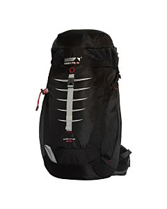 High Peak Xantia 26 rugzak black
