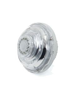 Intex Led Pool Light 32 mm zwembadverlichting