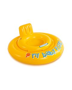 Intex My Baby Float zwemband