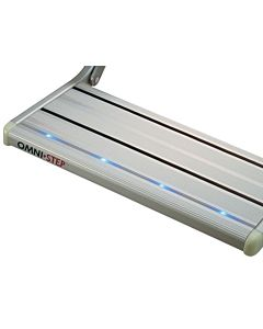 Thule Led verlichting Omni-Step