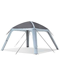 Bardani Quick Shelter partytent 350 Air