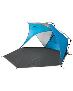 Safarica Aloha Quick-Up Shelter strandtent