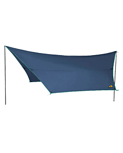 Safarica Sunrise tarp