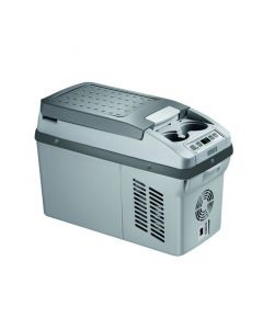 Dometic CoolFreeze CF 11 compressor koelbox