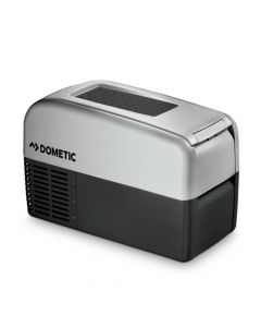 Dometic CoolFreeze CF 16 compressor koelbox