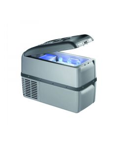 Dometic CoolFreeze CF 26 compressor koelbox