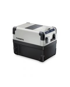Dometic Coolfreeze CFX 28 compressor koelbox