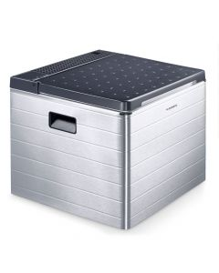 Dometic CombiCool ACX 40 absorptie koelbox