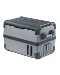 Dometic CoolFreeze CFX 50 compressor koelbox