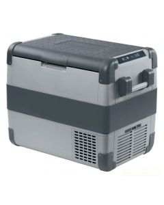 Dometic CoolFreeze CFX 65 compressor koelbox