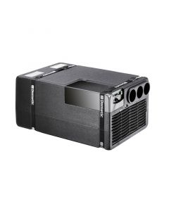 Dometic FreshWell 3000 airconditioning