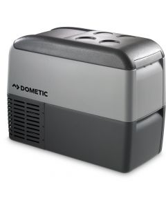 Dometic CoolFreeze CDF 26 compressor koelbox