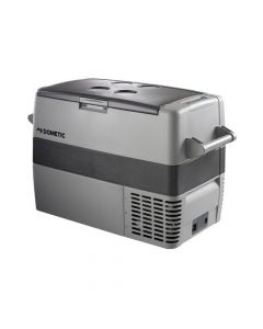 Dometic CoolFreeze CF-50 compressor koelbox