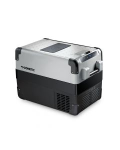 Dometic CoolFreeze CFX 40 compressor koelbox