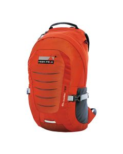 High Peak Climax 18 rugzak orange