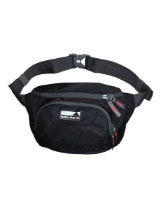 High Peak Tigra Waist Pack heuptas