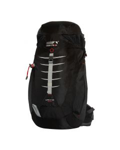 High Peak Xantia 32 rugzak black