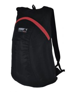 High Peak Micra Daypack rugzak