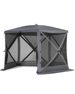 Bardani Quick Lodge 5 partytent