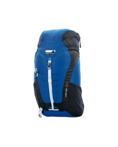 High Peak Vortex rugzak 28 liter